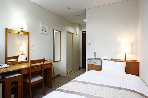 Toyooka hotel accommodation